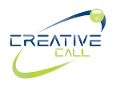 Creative Call Srl